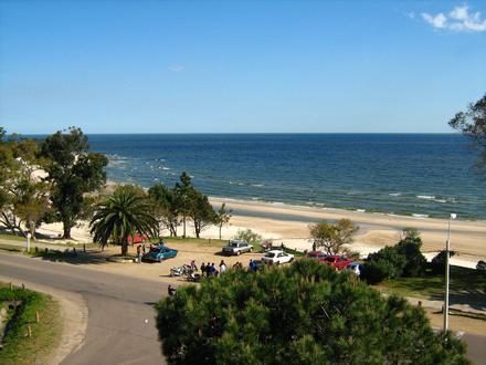 Atlántida (Uruguay) Imagen