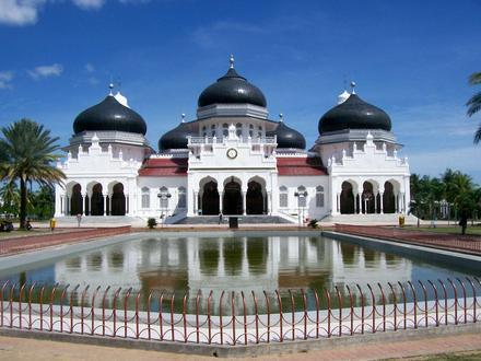 Aceh Image