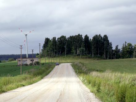 Kretingos rajono savivaldybė Image