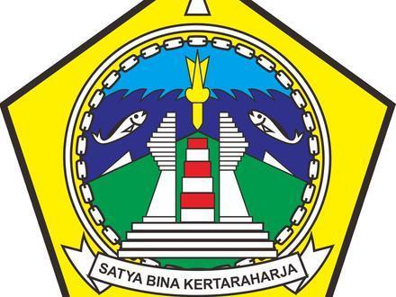 Kabupaten Gresik Image