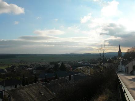 Itzig, Luxembourg Image