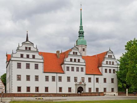 Doberlug-Kirchhain Slika