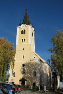 Sveti Ivan Zelina Image