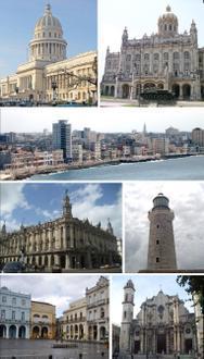 La Habana Imagen