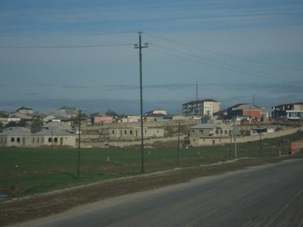 Siyəzən Image