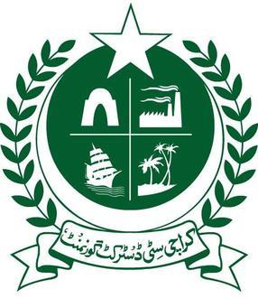 Hasrat Mohani Colony Image
