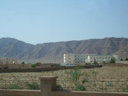 القصر (تونس) Image