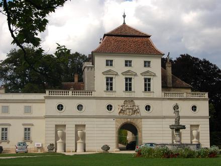 Ernstbrunn Image