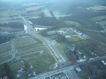 Clarksburg Image