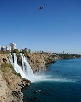Antalya Image