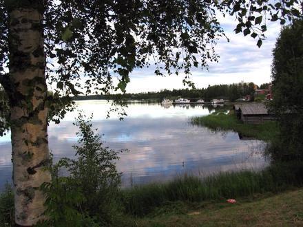 Liperi (kunta) Image