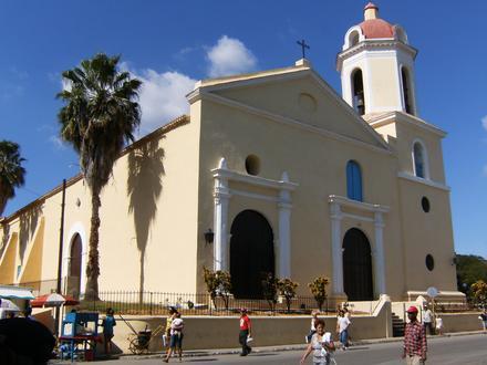 Guanabacoa Imagen
