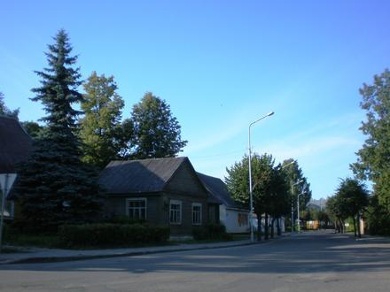 Ignalina Image