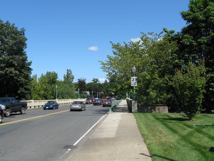 Ludlow, Massachusetts Image