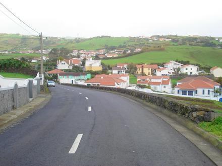 Conceição Paveiksliukas