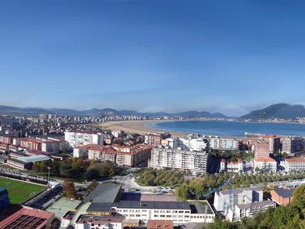 Laredo, Cantabria Image
