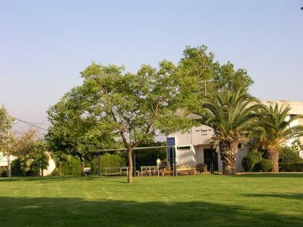 Yuval Image