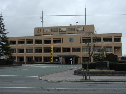 Oirase, Aomori Image