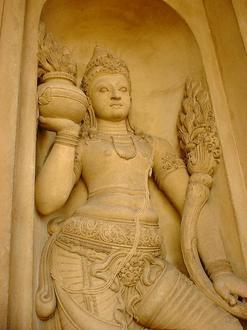Kelaniya Image