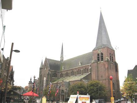 Neerpelt (gemeente) Image
