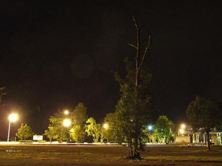 Noonamah, Northern Territory Image