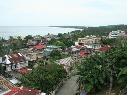 Gasan, Marinduque Image