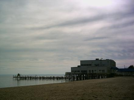 Colonial Beach, Virginia Image