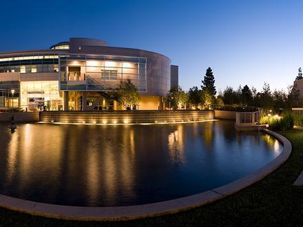 米尔皮塔斯 (加利福尼亚州) Image