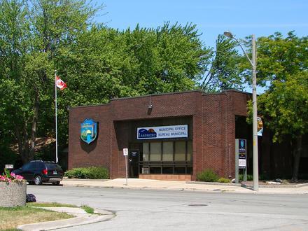 Лејкшор (Онтарио) Image