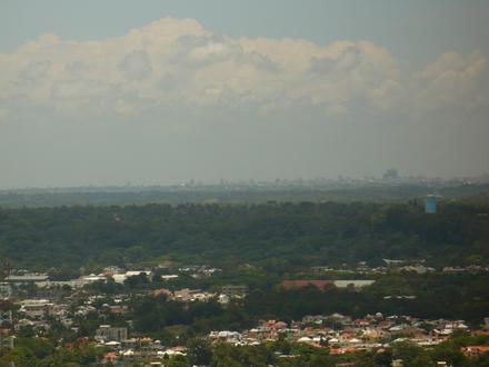 San Cristóbal (República Dominicana) Imagen