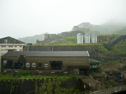 Jinguashi Image
