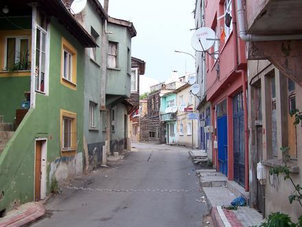 Tuzla, İstanbul Image