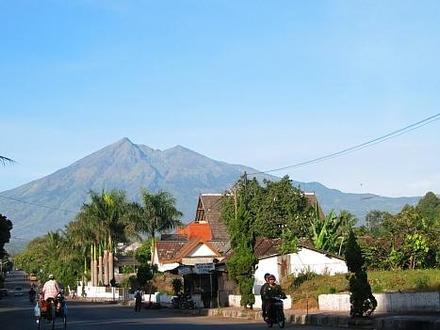 Kota Salatiga Image