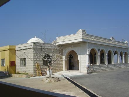 Beit Jann Image