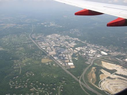 Cockeysville Image