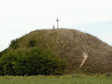 Großmugl Image