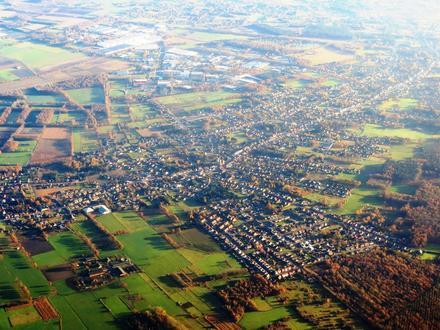 Hulshout Image