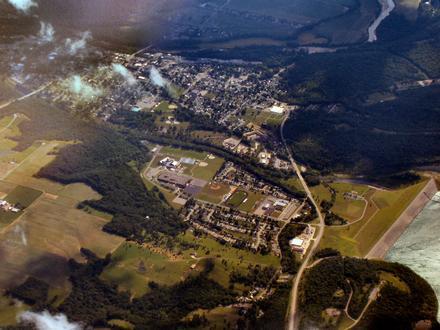 Brookville Image