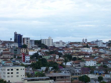 Oliveira, Minas Gerais Imagen