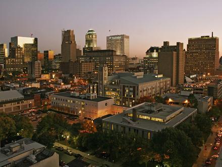 Newark, New Jersey Image