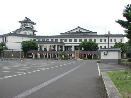 Inakadate, Aomori Image