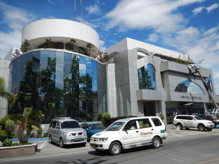 San Mateo, Rizal Image