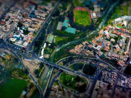 Arequipa Imagen
