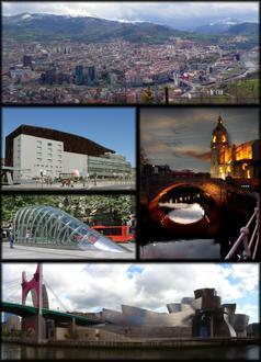 Bilbao Image