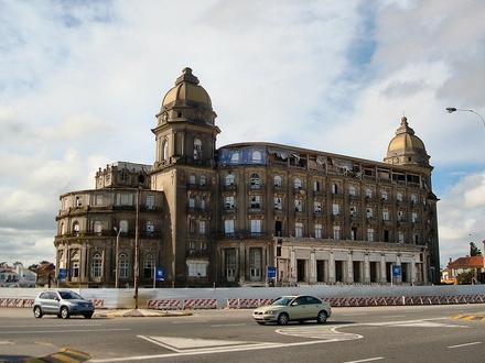 Carrasco (Montevideo) Imagen