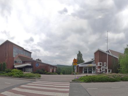 Äänekoski Image