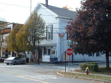 Buckland (Massachusetts) Imagen