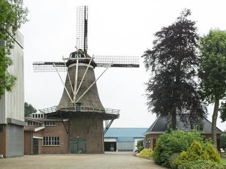 Oldebroek (gemeente) Image