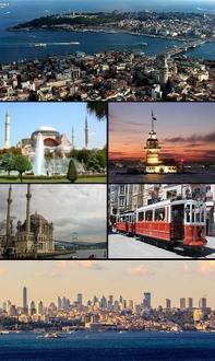İstanbul Image