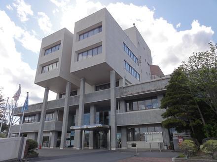 Yamada, Iwate Image